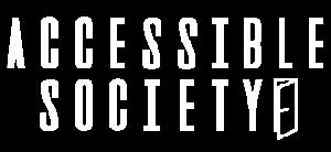 Access Society